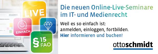 Neuauflage: Duve/Eidenmüller/Hacke/Fries, Mediation in der Wirtschaft.  Jetzt bestellen!